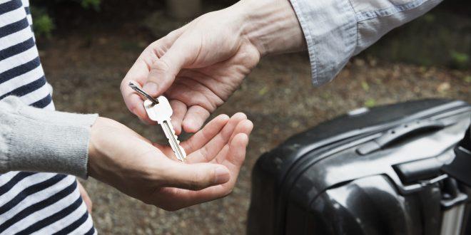 Airbnb Legislation in Australia and Internationally